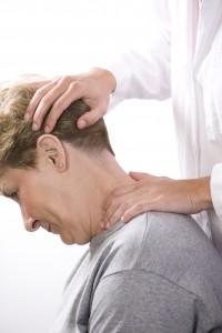 chiropractor henderson Home