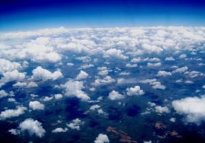 cloud-cotton-balls (1)