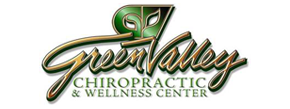 Green Valley Wellness & Chiropractic