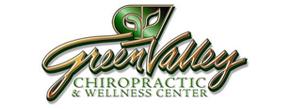 Green Valley Wellness & Chiropractic